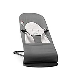 45 of the Most Brilliant Baby Products You Can Find on Amazon - Motherhood Sprouting Baby Bjorn, Fisher Price, Best Baby Bouncer, Babysitters, Rocker, Bouncers, Baby Swings, Baby List, Baby Bouncer