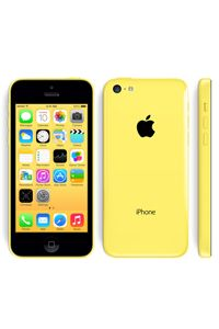 I want this iPhone so badly this is the color I want yellow