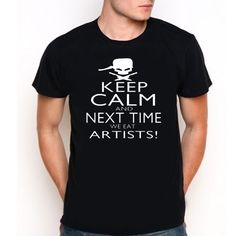 Epic Meal Time  Custom Tee T-Shirt