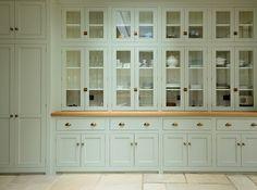 Osez les couleurs vives dans votre cuisine et réveillez votre intérieur! Découvrez nos meilleures idées de couleurs pour la cuisine.