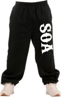 Sons of anarchy sweat pants! Uhhhh @Rachel Cleveland @Nina Ramones @Nicole Bradshaw @Macky Dutro we need these!!!!!!