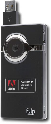 Adobe Flip We help businesses and #startups source unique products. Get inspired at TrimsUnlimited.com #promotional #items #corporate #swag #branded #gifts