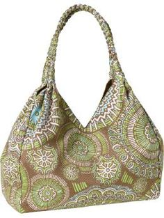 this is a cute bag