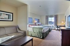 Photo of Residence Inn by Marriott Bismarck North - Bismarck, ND, United  States.