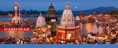 We have striven to make travel simple, worry-free with pleasure for our corporate and leisure customers a like.You may also look for one of the Tour Operators in Madhya Pradesh from the link mentioned below: http://www.camelwalktours.com/