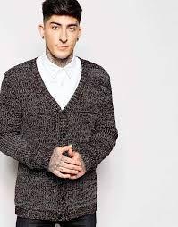 Las últimas tendencias de abrigos y chaquetas hombre para 2017. Hacemos una  selección de las 58480493431a
