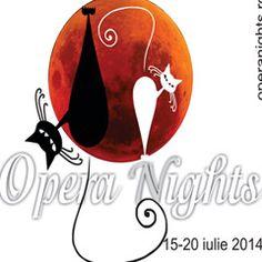 Opera Nights, cel mai mare festival de operă în aer liber din România, se întoarce în acest an cu un master-class sub îndrumarea Leontinei V...