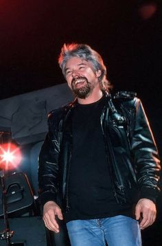 Music Guitar, My Music, Bob Seger, Rockn Roll, Rock Music, The Man, Silver Bullet, Singer, Guys