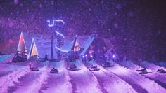 Here's the Best 13 Places in Oregon to See Christmas Lights Winter Light, Winter Fun, Winter Travel, Winter Time, Road Trip With Kids, Travel With Kids, Mt Hood Oregon, Portland Oregon, Coast Starlight Train