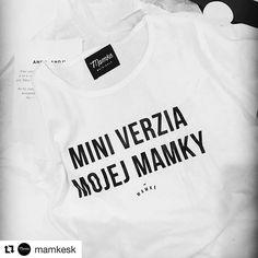 Júúúj veľmi zlaté bodýčka od @mamkesk   Na večer takto foto od @iva_re #mamke #praveslovenske