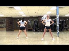 Frankfort Falcon Basketball Cheers- Part 1 Basketball Cheers, Basketball Floor, Basketball Workouts, Best Basketball Shoes, Basketball Season, Basketball Goals, Basketball Players, Basketball Outfits, Cheerleading Chants