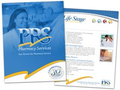 pharmacy brochures - Google Search