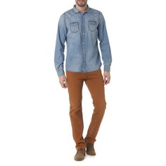 Diesel outfit on www.Vente-Exclusive.com
