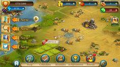 Cradle_of_Empires2.jpg (1200×675)