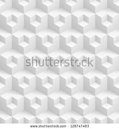 3d Stock Photos, 3d Stock Photography, 3d Stock Images : Shutterstock.com