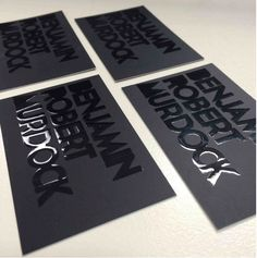 Spot uv flyer the kitchen business card design ideas pinterest spot varnish 25 colourmoves