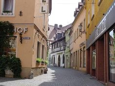 Kitzingen Germany   Google Image Result for http://cdn2.vtourist.com/6/1296140-Whats_around_the_bend_Kitzingen.jpg
