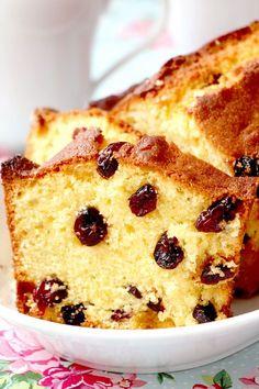 My Capital Cupcake- Мой Столичный кекс My Capital Cupcake: i_trava - Sweets Recipes, Easy Desserts, Baking Recipes, Cake Recipes, Pasta Recipes, Food Cakes, Cupcake Cakes, Quick Banana Bread, Easy Cake Decorating