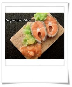 how to: salmon