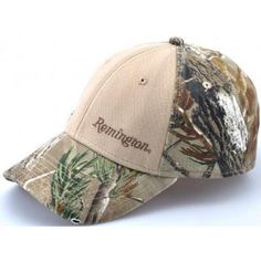 48bcaad4184ff HOT! Camouflage Baseball Cap in 4 Different Camo Prints