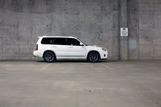 AW '08 FSXT on 18x8 Prodrive GC-010G - Subaru Forester Owners Forum