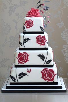 cakes elzbietam