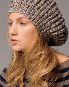 Nusret Hotels – Just another WordPress site Loom Knitting, Knitting Patterns Free, Free Knitting, Free Pattern, Crochet Patterns, Hat Patterns, Bonnet Rasta, Circular Knitting Machine, Knitted Hats