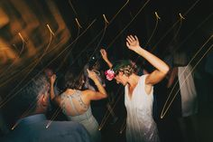 Holly and Kale - Real Wedding at Moby Dicks Whale Beach. Photography by The Robertson's Photography.