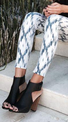footloose sko