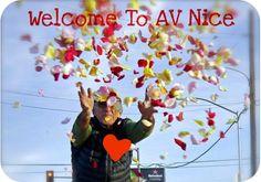 av-nice-throwing-flowers