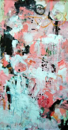 """michael-tino-art: """" MICHAEL TINO 