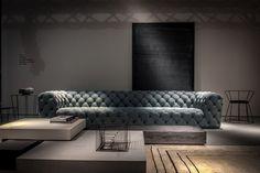 18 best baxter sofa images baxter furniture couch furniture recliner rh pinterest com