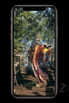iPhone Xs Max Clone Snapdragon 845 Octa Core 6.5inch Super Retina Screen 4G LTE 64GB 256GB 512GB Buy Apple, Iphone, Core, Samsung Galaxy, Display, Backgrounds