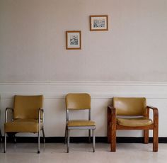 lisa scheer - Summit ave. waiting A Little Life, Dream House Interior, Boho Home, Waiting Rooms, Decoration, Dining Chairs, Mood, Contemporary, Interior Design