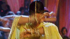 15 Years Later, We Remember The Best 'Kabhi Khushi Kabhie Gham' Characters | browngirl Magazine - Insta