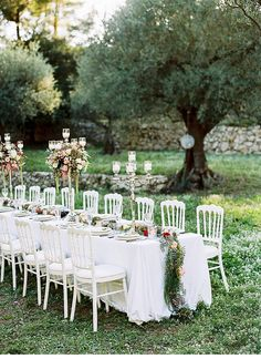 The Olive Groves of the Provence from l'Artisan Photographe - Hochzeitsguide