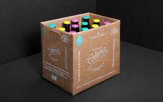 Project Love: Cervecería de Colima
