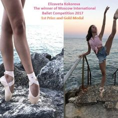 Ballet Shoes, Dance Shoes, Swan, Competition, Dancing Shoes, Swans, Ballet Flats, Ballet Shoe, Ballerina Shoes