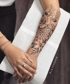 Top Tattoos, Cute Tattoos, Small Tattoos, Girl Tattoos, Tatoos, Lab, Mandala, Tattoo Feminina, Tattoo Designs For Women