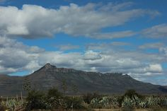 Mountain View in Graaff-Reinet by Charissa Lotter (de Scande) Provinces Of South Africa, Mountain View, Old Town, Mountains, Nature, Photos, Travel, Old City, Naturaleza