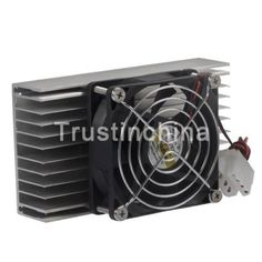 353954851944566700 also Climateright as well Air Conditioners also IATA Plastic Pet Carrier furthermore Dog House Air Conditioner Heater Climate Control Unit. on mini portable air conditioners for dog houses