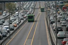 Bus transportation making an impact: an update from the BRT world Easy Spells, Public Architecture, Urban Road, Rapid Transit, Mode Of Transport, Urban Planning, Sustainability, Transportation, Innovation