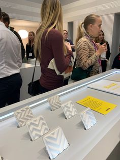 See the latest from leading Brands, Architects, Designers and Art Directors Stand Design, Interior Design Inspiration, Scandinavian Design, Design Trends, Home Accessories, Furniture Design, Architects, Designers, Textiles