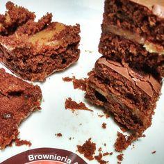 BROWNIERIA AMBULANTE MORENO BROWNIE Repostería Artesanal y Creativa  contáctanos vía Whatsapp al 3208322104 o por inbox #brownieriamorenobrownie#brownieriaambulante#brownies#browniescontoppings#chocolate#chocolatelover#coffee#arequipe#repostería#reposteriaartesanal#reposteriabogota#artesanal#artesano#homemade#homebaking#homemadefood#sweet#love#hechoencasa#cleanfood#foodbike#bike#emprendimiento#motivation#ideas#bogotá#teusaquillo#colombia