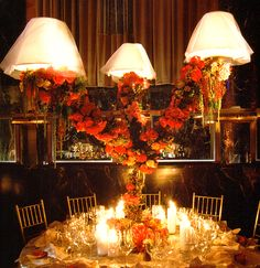 Google Image Result for http://inspirations.prestonbailey.com/files/2012/09/LampshadeCenterpiece1.jpeg