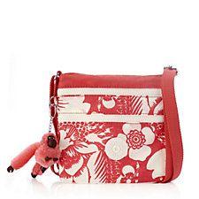 40 Best Kipling Images On Pinterest Kipling Bags Kipling Handbags