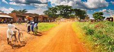 Uganda Rundreise: Uganda auf unbekannten Pfaden! http://www.africa-royal-tours.de/uganda-rundreise/  http://www.africa-royal-tours.de/