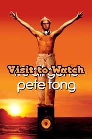 Hd La Leyenda Del Dj Frankie Wilde 2004 Pelicula Completa En Espanol Latino Pete Tong Free Movies Online Streaming Movies Online