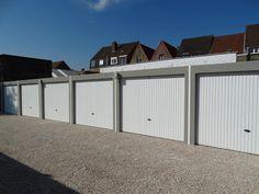 Garagebox  te huur te 8000 Brugge voor 85 € (6394713)