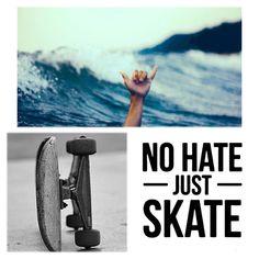 surf or skate:)